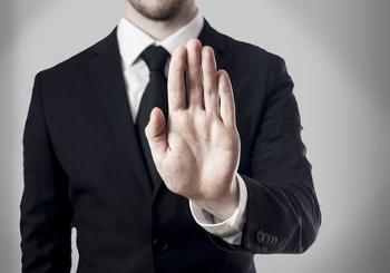 Peut-on résilier une mutuelle d'entreprise ?